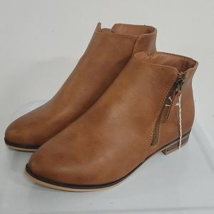 Girls boot